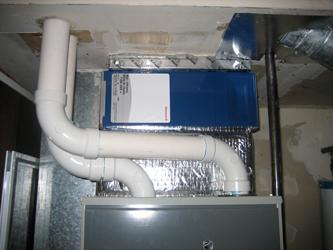Greentech Environmentally Sound Home Services Portland