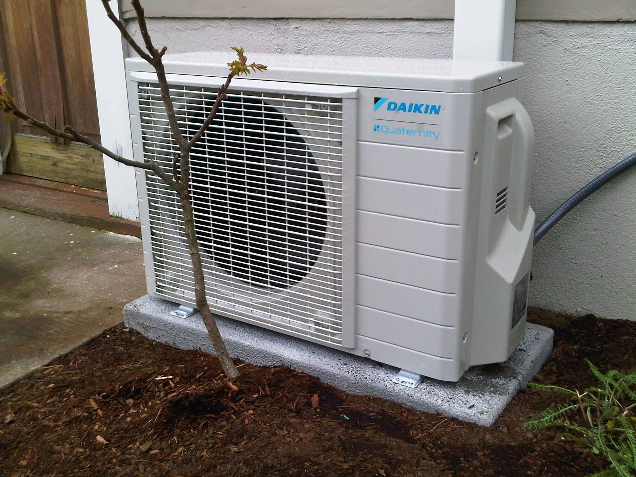 of mitsubishi ductless air installation heating cost diy new cooling lowes com bonrentaire and split conditioner