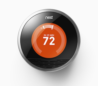 Nest Thermostat Wiring as well How Wire Thermostat in addition Fireplace Heater Wiring Diagram besides Home Run Wiring Diagram likewise Weathertron Thermostat Wiring Diagram. on nest thermostat wiring diagram